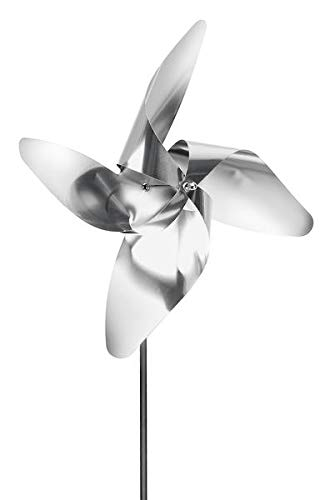 Blomus 65024 Stainless Steel Pinwheel