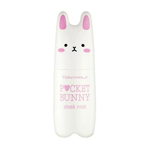 tonymoly-pocket-bunny-sleek-mist-60ml