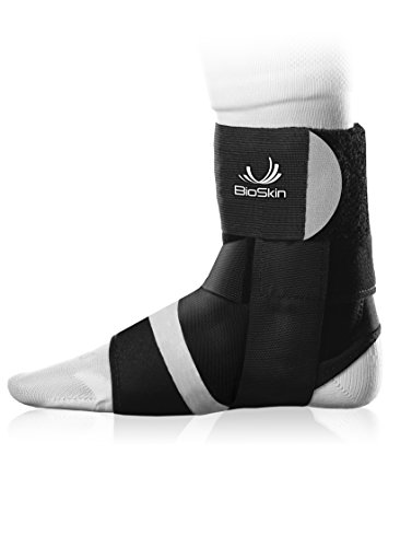 Plantar Fasciitis Support Brace with Trilok Technology for Extra Support, Swelling Control,...