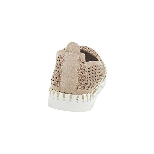 Baskets Jacobsen Tulip3275 Sneaker Fauve Gris Flach Femme Damen Ilse nBTqxpwaB