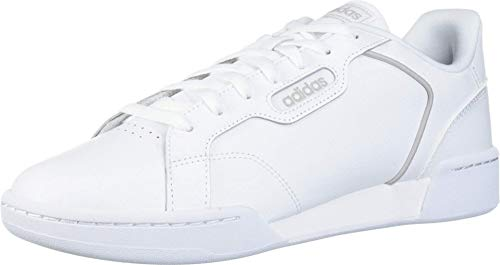 adidas Men's Roguera Sneaker