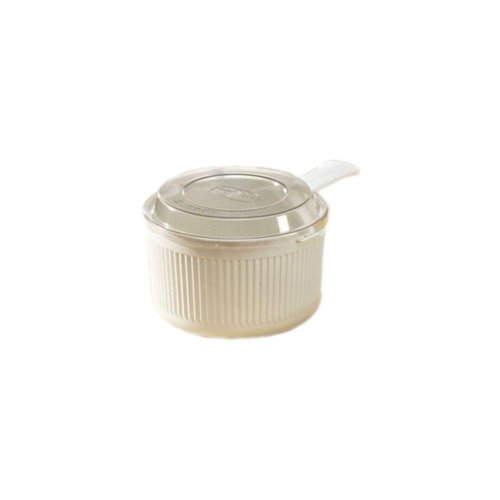 (Nordic Ware 67404H 1 Qt. Microwaveable Sauce Pan With Lid)