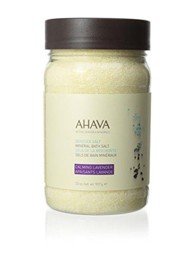 AHAVA-Dead-Sea-Mineral-Bath-Salt