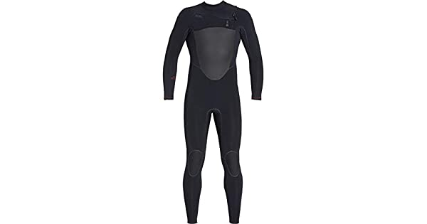 Amazon.com: XCEL Drylock X - Traje de neopreno para hombre ...