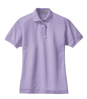 port-authority-ladies-pique-sport-shirt-l420-available-in-24-colors-xx-large-lilac