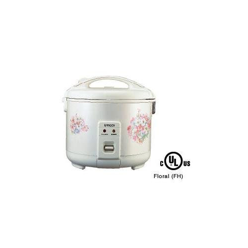 tiger jnp1800 rice cooker - 2