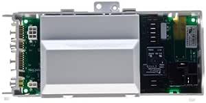 NEW ORIGINAL Whirlpool Dryer User Interface Board WPW10279686 or W10279686