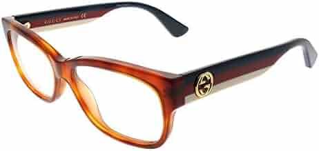 d7cd244044 Shopping Gucci - Prescription Eyewear Frames - Sunglasses   Eyewear ...