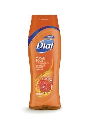 dial body wash vitamin c - 5