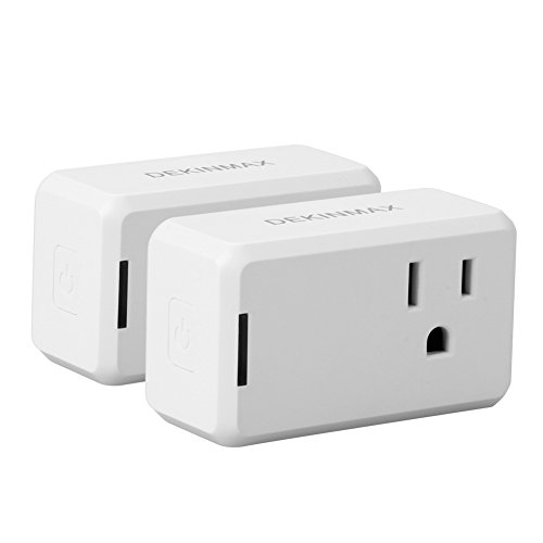 DEKINMAX-Smart-Plug-Mini-Remote-Control-WiFi-Smart-Outlet-for-Home-Use-Compact-Design-Works-with-Amazon-Alexa