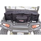 Tusk UTV Cooler Modular Black Storage Pack CAN-AM Maverick 1000 X ds Turbo 2015–2016