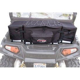 Tusk UTV Cooler Modular Black Storage Pack CAN-AM Maverick 1000 X mr 2014