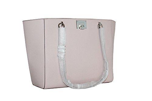 Michael Kors Designer Handbags - 5