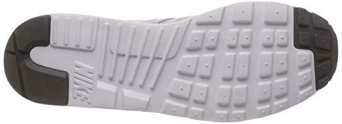 Max Vision cool Se 008 Loup White Fitnessschuhe gris Gris Air Nike Herren xqZwSEXpZ