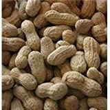 Alpine Ingredients Raw Peanut with Shell...