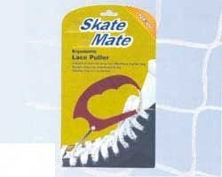 Breakaway Products Sport Mate Lace Puller