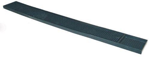Service Bar Rail - 4
