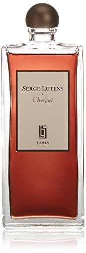 Serge Lutens Chergui Eau De Parfum Spray for Women, 1.7 Ounce
