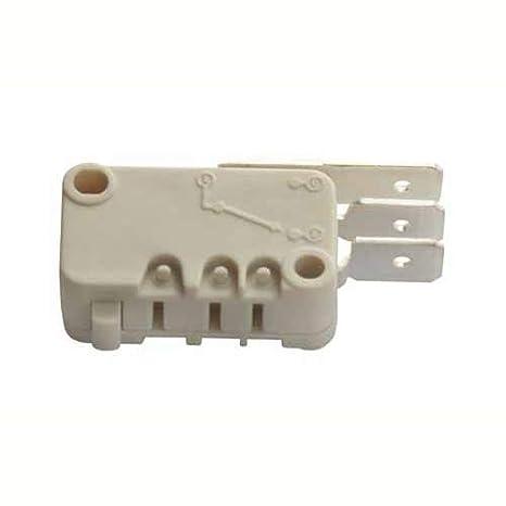 microinterrupteur de nivel referencia: 32 x 2955 para ...