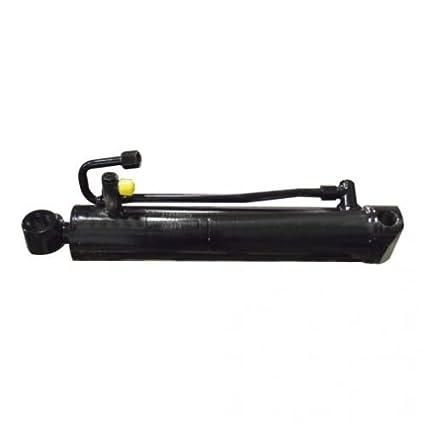 Hydraulic Tilt Cylinder Bobcat 751 753 6804692