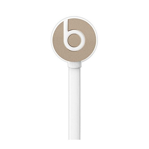 Beats by Dr. Dre urBeats | In-Ear Headphone - Tiffany Dubai