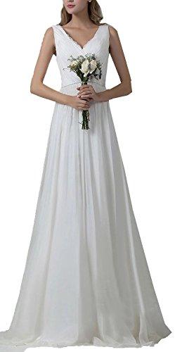 formal bridal dresses pakistani - 2