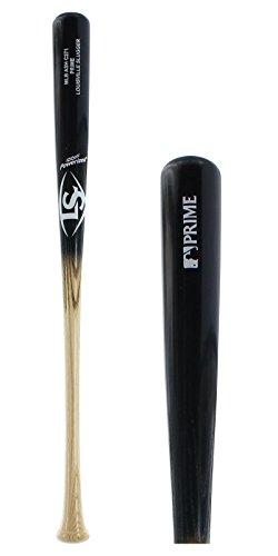Louisville Slugger C271 MLB Prime Ash