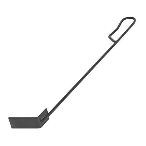 Nova - Ash Tool for Kamado BBQ Grill