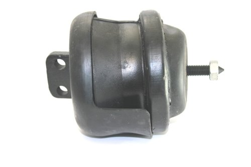 DEA A2967 Front Engine Mount DEA Products