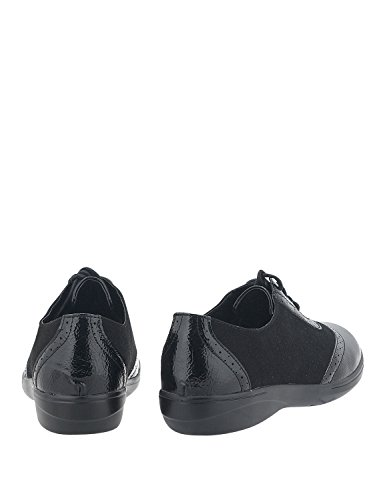 Women's ME Black NIKKI Loafers Comfort qFzwY5