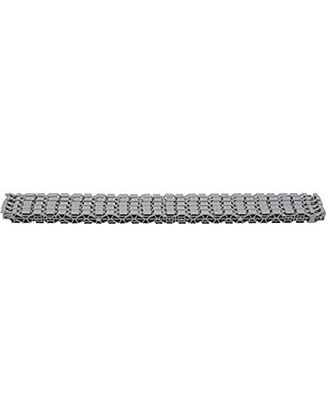 Betonstahl /Ø 12 mm Bewehrungsstahl Moniereisen Rundstahl Baueisen DIN 488 L= 500-2000mm 500mm
