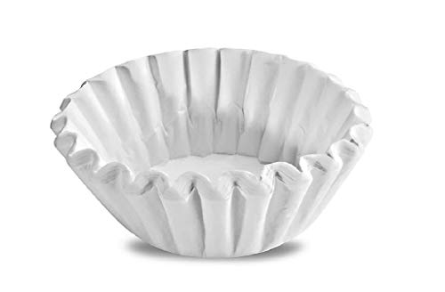 - Lay Bee's Basket Style Coffee Filters,8/12-Cup Size, 400 ct