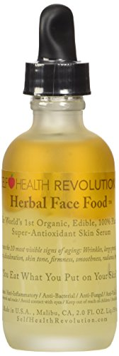 Herbal Face Care - 7