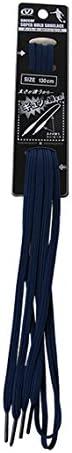 visionquest 靴ひも スーパーホールド シューレース VQ540505D04-130 BL 130cm