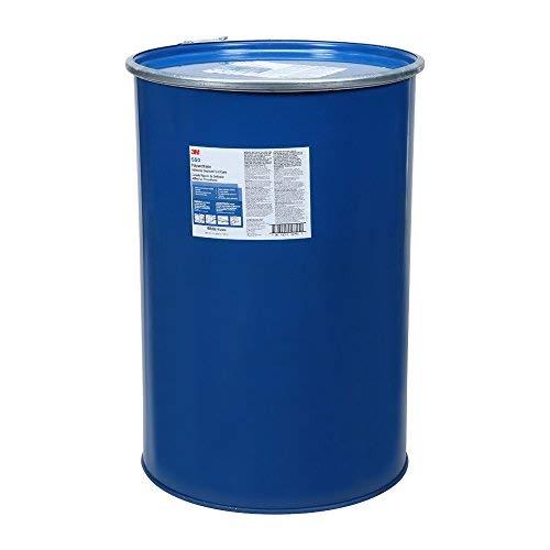 3M(TM Polyurethane Adhesive Sealant 550 Fast Cure White, 600mL Sausage Pack, 12 per case