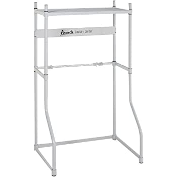 Amazon Com Whirlpool 49971 Stand For Some Compact Dryer S
