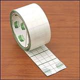 Book Guard Vinyl Repair Tape with Liner 2'' x 30'