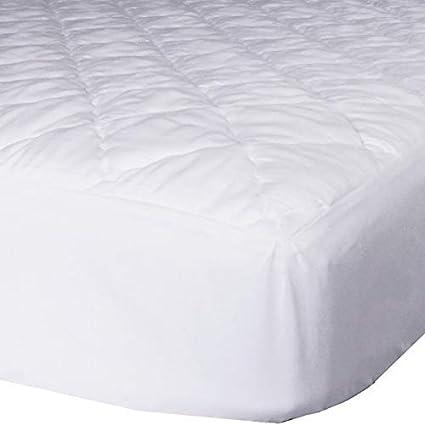 The Best 72 X 80 Mattress Cheap Full Size Beds