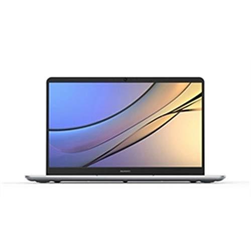 Huawei MateBook D (53010BLA)