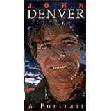 John Denver a Portrait