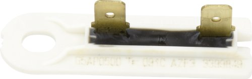 Whirlpool 3399849 Thermal Fuse