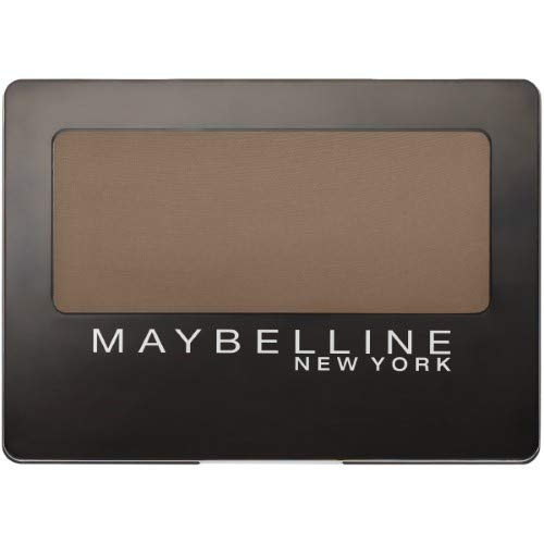 (Maybelline New York Expert Wear Eyeshadow, Made for Mocha, 0.08 Oz (Pack of)