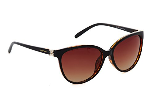 fd6a7167a3265 Best Deals on Sunglasses Made In Italy Products
