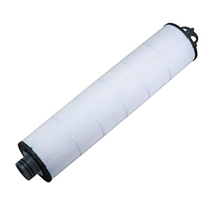 Watts 202071 Big-Bubba 5-Micron 40-Inch Pleated Whole House Water Filter Cartridge Watts Premier