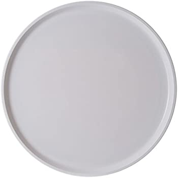 Replacement for G.E. Advantium Ceramic Turntable Plate / Tray 11 Inches # WB49X10052
