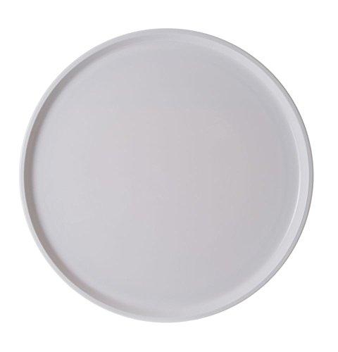 microwave ceramic plate - 8
