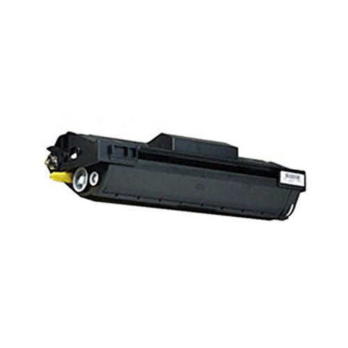 PRINTJETZ Premium Compatible Replacement for Xerox 113R443 (113R00) Black Laser Toner Cartridge for use with DocuPrint N2025, N2825 Series Printers.