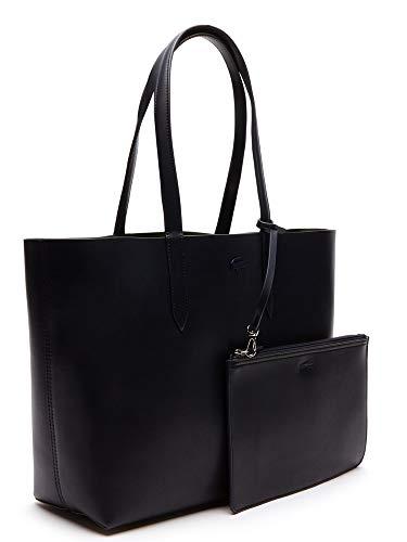 Lacoste Nf2560al Cabas Lacoste Black Nf2560al Noir OHH4wqB