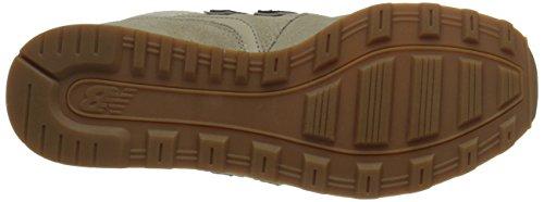 Nuovo Equilibrio Womens Wl696 Capsule Pack Classico Arenaria Sneaker