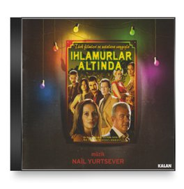 ALTINDA GRATUIT MUSIC IHLAMURLAR TÉLÉCHARGER